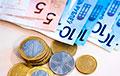 Беларусь уже «проела» четверть евробондов