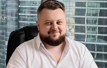 «Заболел в Минске»: родители подтвердили смерть белорусского IT-миллионера