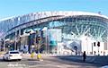 Стадион лондонского «Тоттенхэма» переоборудовали в медицинский центр