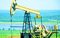 Правительство РФ выставило ультиматум нефтяникам: экспорт бензина запретят