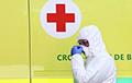Эксперт назвала симптом коронавируса, который встречается у детей чаще всего