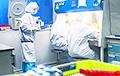 Вирусолог из института в Ухане заговорила