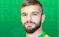 Сербскі футбаліст «Нёмана»: У пакоі збіраецца 25-30 чалавек