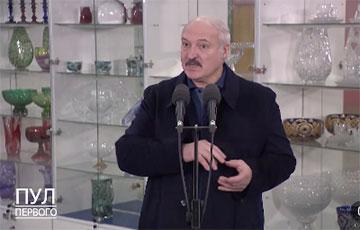 Лукашенко: Дети должны учиться в субботу и 1 мая