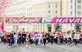 Врач из США: Только в Минске от коронавируса могут умереть 6 тысяч человек