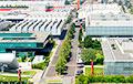 Завод Ferrari начал выпускать компоненты для аппаратов ИВЛ