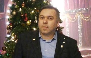 Блогер Игорь Клещук: Нам не избежать пандемии и массового заражения