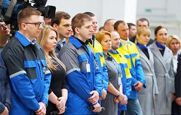 Геннадий Федынич: Есть способ ввести карантин на белорусских предприятиях