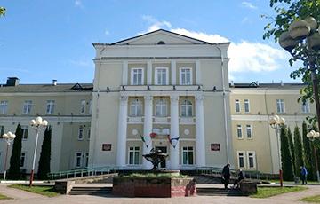 Реаниматолог из Витебска рассказал, почему ситуация в городе вышла из-под контроля