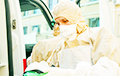 «Только у 17 из 145 человек не подтвердился коронавирус»