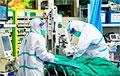В Гонконге изобрели новое эффективное лекарство от коронавируса