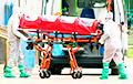COVID-19 Runs Riot In Vorsha: Hospitals And Schools Are Infected