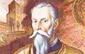 Как великий полководец Николай Радзивилл «Рыжий» родину защищал