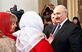 Дмитрий Бондаренко: Лукашенко сам может не пережить эпидемию