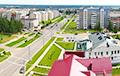 Люди в Столбцах клянут Лукашенко
