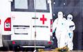 Коронавирус свирепствует в Ивацевичском районе: много зараженных среди медиков