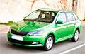 Какие авто могут купить белорусы за $500