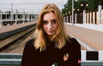 Дочь олимпийского чемпиона — Лукашенко: Парад выглядит как умышленное уничтожение нации