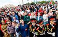 Врач минской больницы скорой помощи: Нас тоже приглашали на парад