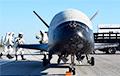 США запустят на орбиту секретный космический самолет X-37B