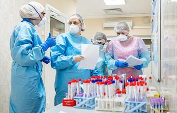 Как сейчас попадают к врачам в Минске