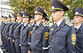Even C-Grade Students Are Admitted into Law Enforcement Universities