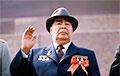Белорусский блогер развенчал мифы любителей СССР о Брежневе