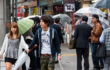 Названы пять главных секретов японского долголетия
