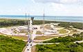 США запустили на орбиту Земли секретный беспилотный шаттл X-37B
