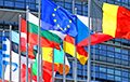 EU Will Sharply Increase Economic Support to Belarus After Transition to Democracy