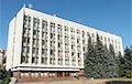 Во многих городах чиновники саботируют решения Лукашенко