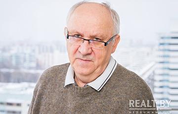 Леонид Заико: Эпидемия подвела черту