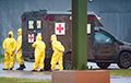 Новый антирекорд: в Бразилии за сутки коронавирусом заболели почти 29 тысяч человек