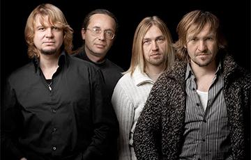 N.R.M. переиздали культовый альбом 1999 года