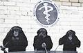 Минздрав Беларуси отказался отчитываться о коронавирусе