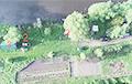 В Житомирской области Украины арендатор пруда расстрелял семь человек