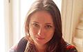Умерла кинорежиссер Любовь Земцова, которая снимала фильм о волонтерах, помогающих медикам