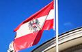 Австрия предложит ЕС ввести «зеленые COVID-паспорта»