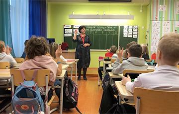 Эстонские школьники оказались самыми грамотными в мире по финансам