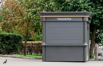 «Кое-что из «Табакерки»: как приближенные к Лукашенко олигархи зарабатывают на здоровье белорусов