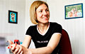 Две белоруски случайно создали альтернативную школу, в которую рвутся дети и учителя
