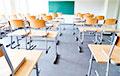 Волна коронавируса «накрыла» учебные заведения Минска