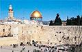 В воскресенье откроется храм Гроба Господня в Иерусалиме