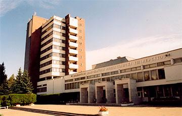 В условиях эпидемии COVID-19 в Медуниверситете прошло распределение студентов