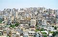 В Ливии ликвидировали наемника с большим количеством российских рублей