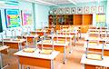 Мама 9-классника: Сделать вид, что школы работают - это не решение, а полное поражение
