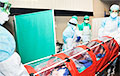 Родители - чиновникам: Вы создаете все условия для распространения эпидемии COVID-19 еще быстрее