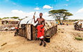 Ученые нашли в Африке артефакт, перевернувший взгляды на историю человечества