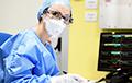 Итальянские врачи обнаружили новый побочный эффект от коронавируса