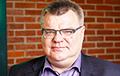 Задержание Сергея Тихановского незаконно